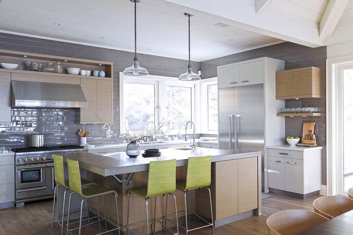 Kitchens Northern Living Kitchen And Bath Ltd