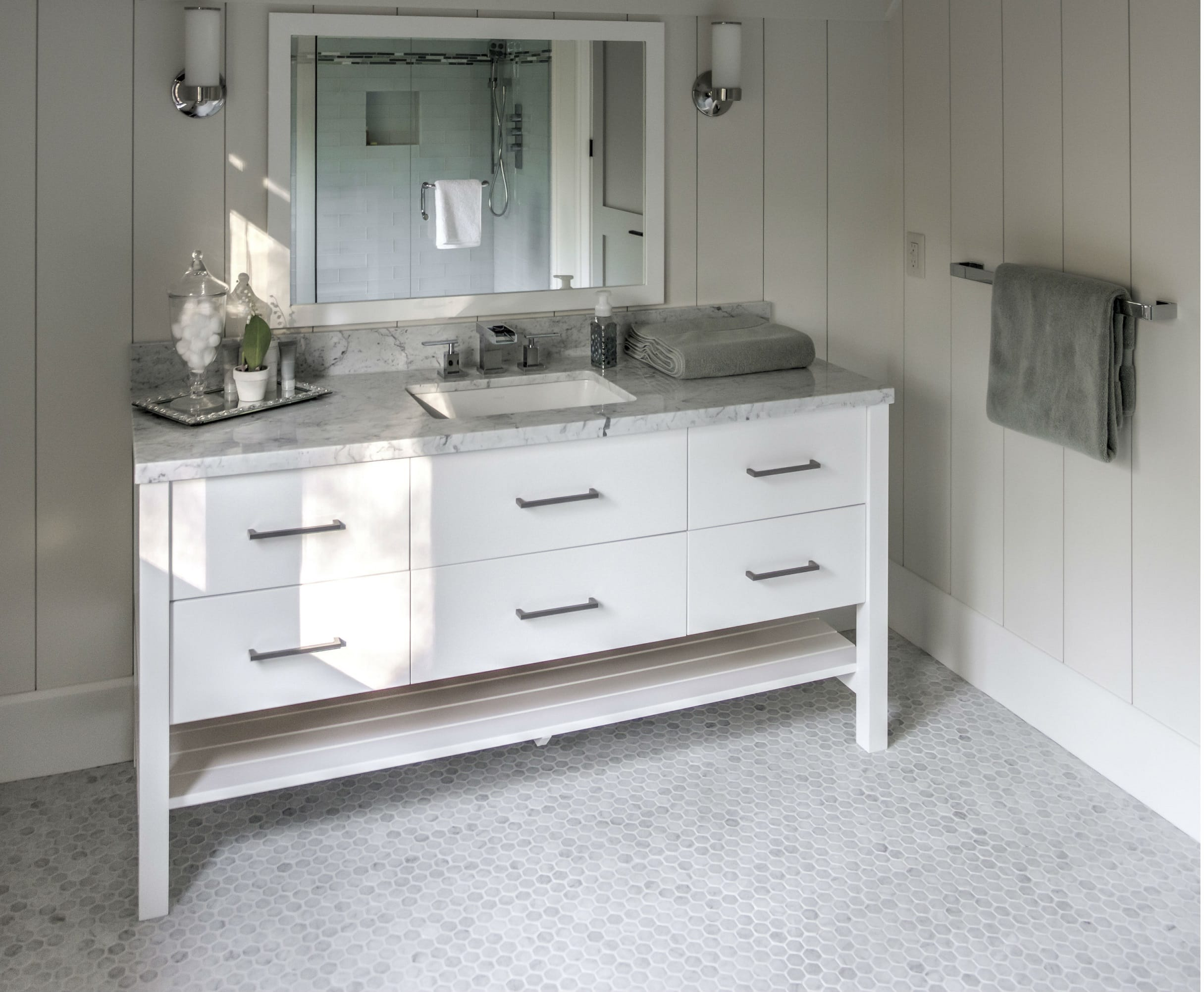 Bathrooms Northern Living Kitchen And Bath Ltd