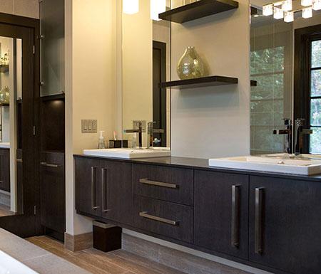 bathrrom-design-dark-wood-mirrors002